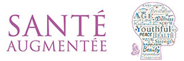 Santé Augmentée Logo